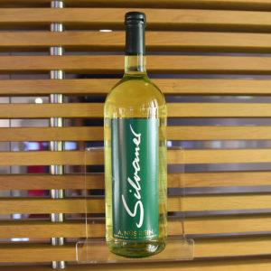 Nr. 03 – 2019 Silvaner, trocken – Literflasche